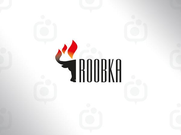 Roobka