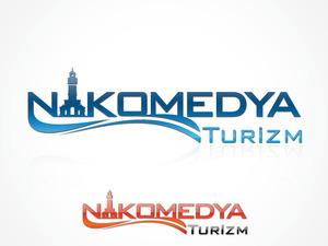 Nikomedya