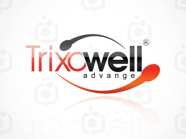 Trixowell