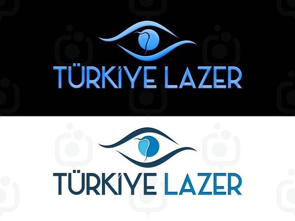 T rk ye lazer logo1