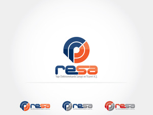 Resa2