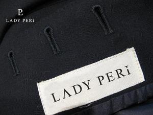 Lady3