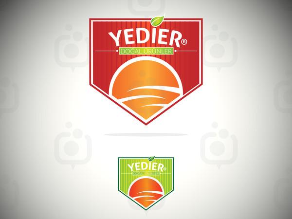 Yedier4