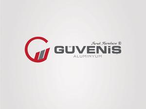 G ven5