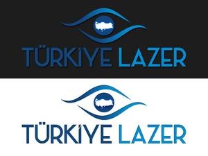 T rk ye lazer logo2
