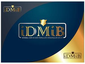 Idmib4a