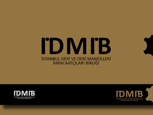 Idmiblogo4
