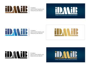 Idmib5