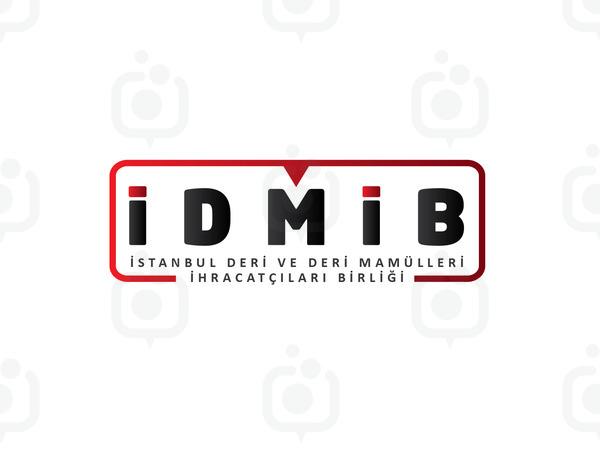 Idmib6a