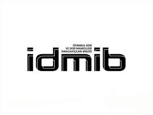 Idmiblogo6