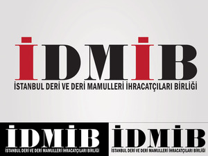 dm b4
