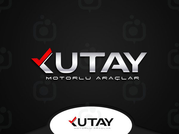 Kutay2