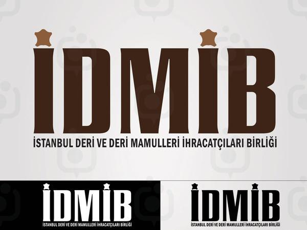 Idmib6