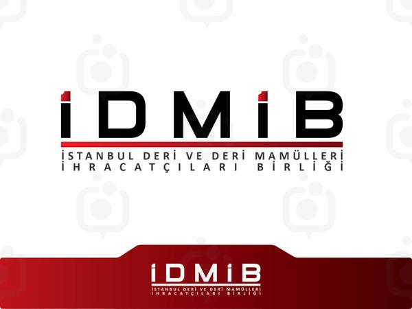 Idmib6d