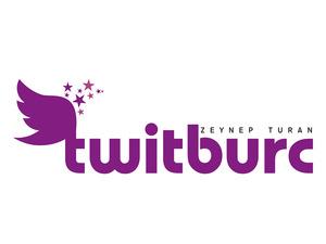 Twitburc 3