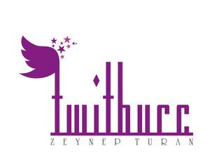 Twitburc13