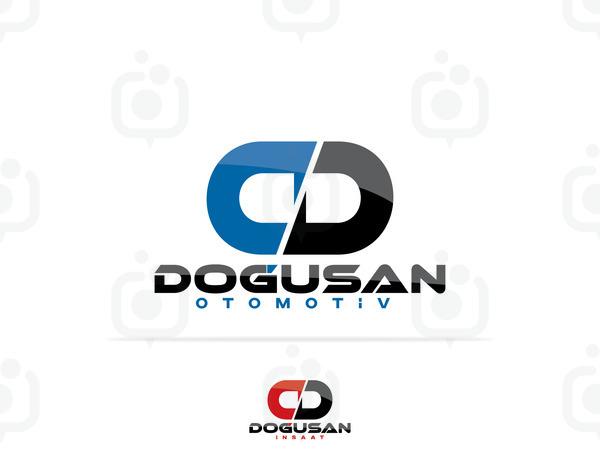 Dogusan1