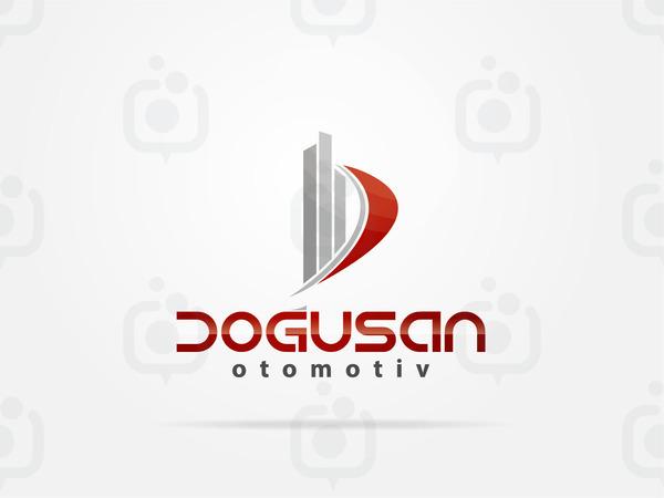 Dogusan2