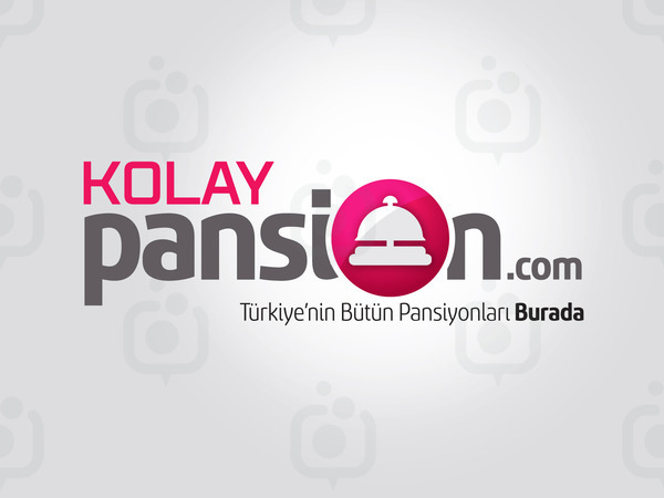 Kolaypansion