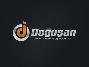 Dogusan