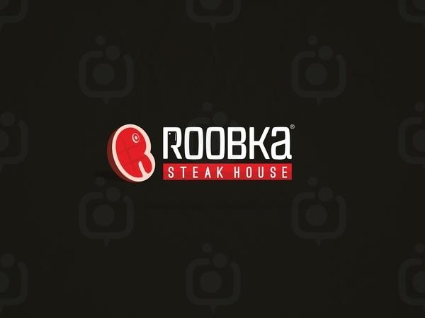 Roobka01