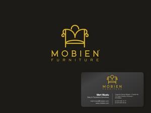 Mobien01