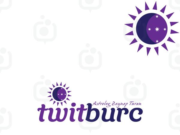 Twitburcsnm