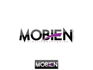 Mobien1