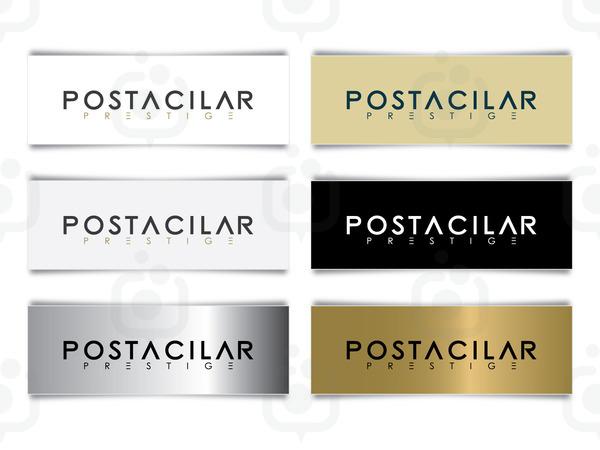 Postacilar6