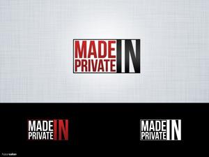 Made in private kopya