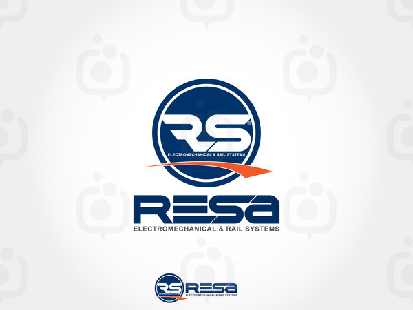 Resa9