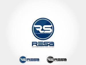 Resa10