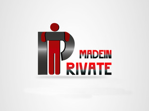 Madeinprivate