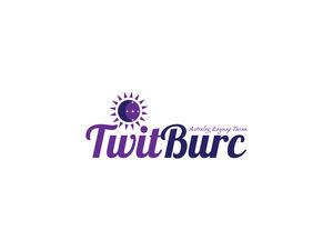 Twitburcsnm3