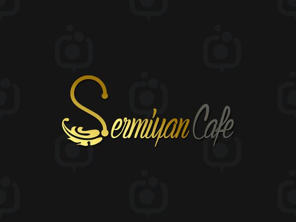 Sermiyan logo3