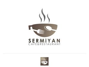 Sermiyan2