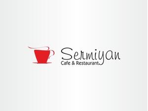 Serm yan cafe   resteurant1