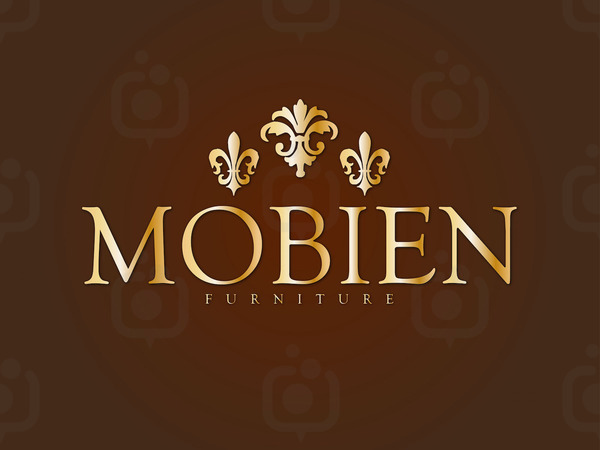 Mobin 01