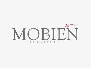 Mobi 01