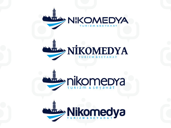 Nikomedya1