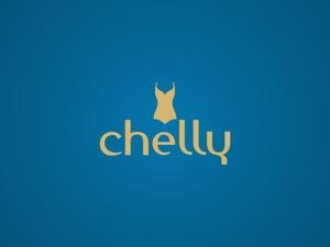 Chelly underwear1