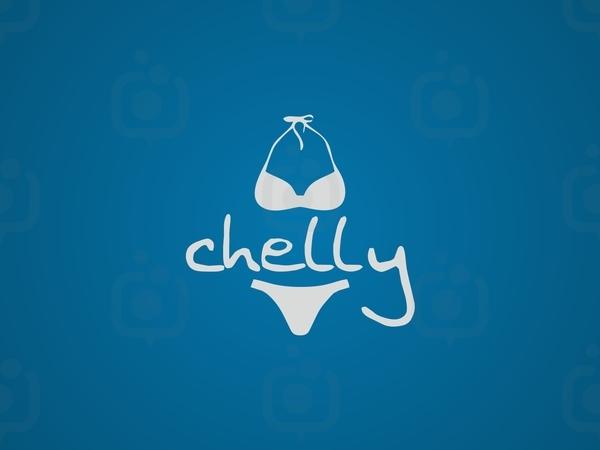Chelly underwear2