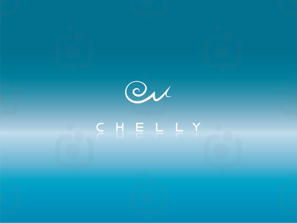 Chelly 01