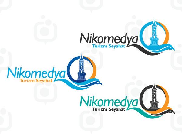 N komedya2