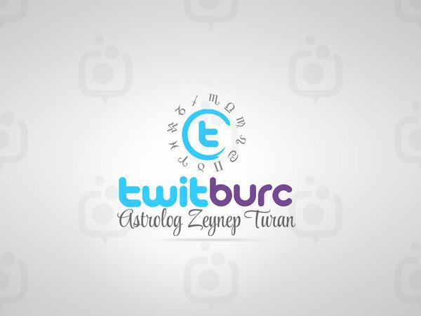 Twitburc2