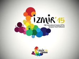 Izmir15 2