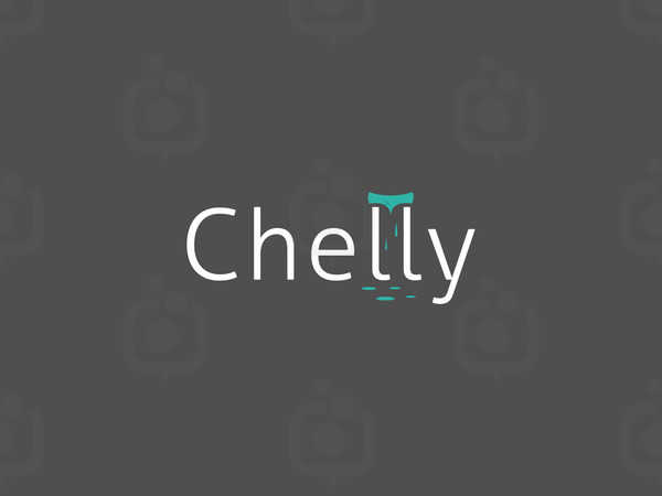 Chelly1
