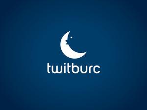 Twitburc 01