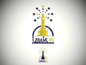 Izmir15 1