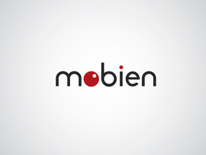 Mobien 02
